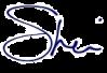 Sherri-sig-png7